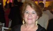 Nota de falecimento: Jucélia Virtuoso Guinzani aos 68 anos