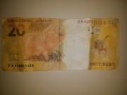 Polícia Militar de Araranguá apreende droga e moeda falsa