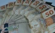 Empresas brasileiras reclamam de dificuldades para prorrogar dívidas