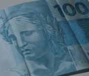 Contas públicas fecham setembro com déficit de R$ 21,2 bilhões