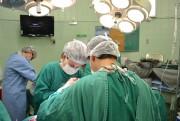 Dia Nacional do doador de órgãos marca 8ª captação no HSJosé