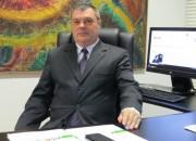 Governador nomeia Juliano Dossena como novo procurador-geral