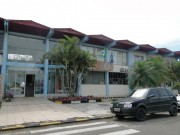 Governo Municipal retoma atividades normais