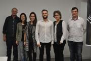 Núcleo de Moda Sul Catarinense tem nova diretoria