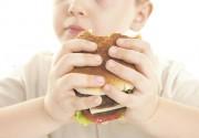 Unesc combate Obesidade Infantil com programa gratuito