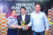 Proprietários da Objetivo comentam sobre o Destaque Içarense 2018