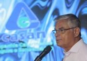 Moreira autoriza início das obras de recuperação da Beira-Mar Norte
