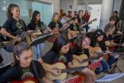 FMCE divulga prazo para matrículas em oficinas artísticas