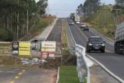 Moradores de Esplanada irão fechar rodovia em protesto