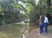 Futuro da bacia do Rio Urussanga será decidido em oficinas