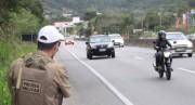 Carnaval termina sem mortes nas rodovias estaduais pelo segundo ano seguido