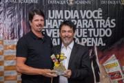 Proprietário do Ortolan Disk Peixe comenta sobre o Destaque Içarense 2018