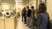 Tecnologia do Ozônio estudada na Unesc será utilizada no combate à Covid-19