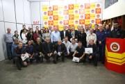 Governo de Içara sugere venda de lotes para construção