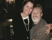 Parabéns José Clair Nietto por mais um aniversário