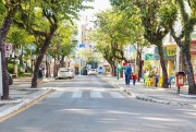 CDL de Içara faz a definição do Sábado Total de 2017