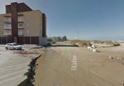 Balneário Rincão tem dois locais impróprios para banho
