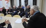 Após 19 anos, Ramiro Cardoso retorna à presidência da Acii