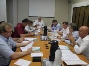 Prefeitos da Amrec apoiam proposta de transformar CarnaRincão regional