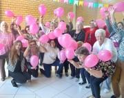 Éfias festeja 42 anos e recebe homenagem