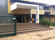 MP instaura inquérito para apurar demissão de agentes de saúde