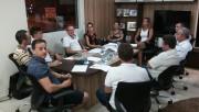 Observatório Social cria grupos para formalização