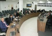 Aprovado Plano Municipal de Saneamento Básico de Içara