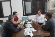 Governo Municipal vai parcelar reajuste do Içaraprev