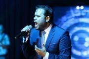 Cantor adventista lança  CD que ajudará crianças