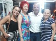Corpo & Forma inaugura sede própria em Vila Nova