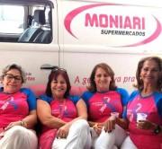 Campanha Coração Cheio ajuda a Rede Feminina