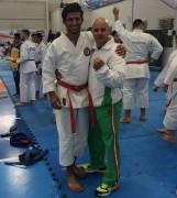 Içara conquista dois bronzes no Jasc