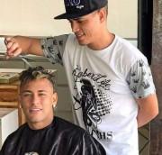 Cabeleireiro de Neymar participa de Workshop da Magia Cosméticos
