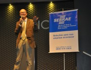 Ex-ministro do Turismo projeta cenário econômico para pequenos negócios