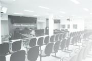 Câmara Municipal de Içara adota trabalho remoto de servidores e vereadores