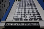 PGE desbloquear R$ 2 milhões em ação sobre centros de internamento