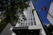 PGE/SC consegue direito cobrar R$ 14 milhões de ICMS de rede de supermercados