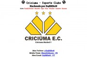 Site oficial do Criciúma é invadido por hacker