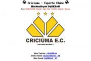 Site oficial do Criciúma é invadido por hacker