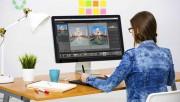 Unesc oferece curso de curta duração de Photoshop e Lightroom