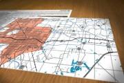 Plano Diretor abre consulta pública