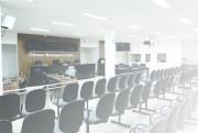 Mesa Diretora da Câmara Municipal emite comunicado sobre Covid-19