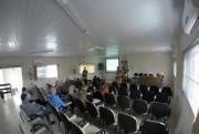 Polícia Militar ampliará atuação nas escolas em Içara