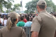PM lança Operação Alegria e dá dicas de segurança para os foliões