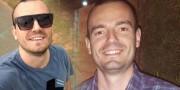 Governo decreta luto de três dias pela morte de Estevão Rovaris