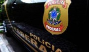 PF cumpre 21 mandados de prisão por desvio de verbas de merenda no Rio