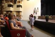 Afasc realiza primeiro encontro de profissionais dos CEI's