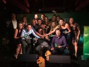 Unicred conquista pela quarta vez a melhor cooperativa