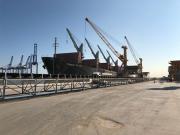 Unisul é uma das organizadoras do Congresso Internacional de Desempenho Portuário – CIDESPORT