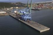 Porto de Imbituba celebra 2016: um ano de conquistas operacionais,